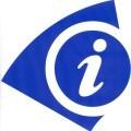 Informacje z XXI Sesja Rady Miejskiej w Wojniczu
