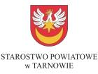 logo starostwo powiatowe mini