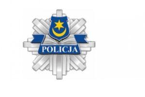 Od 2 lipca zmiana numerów telefonów na policję