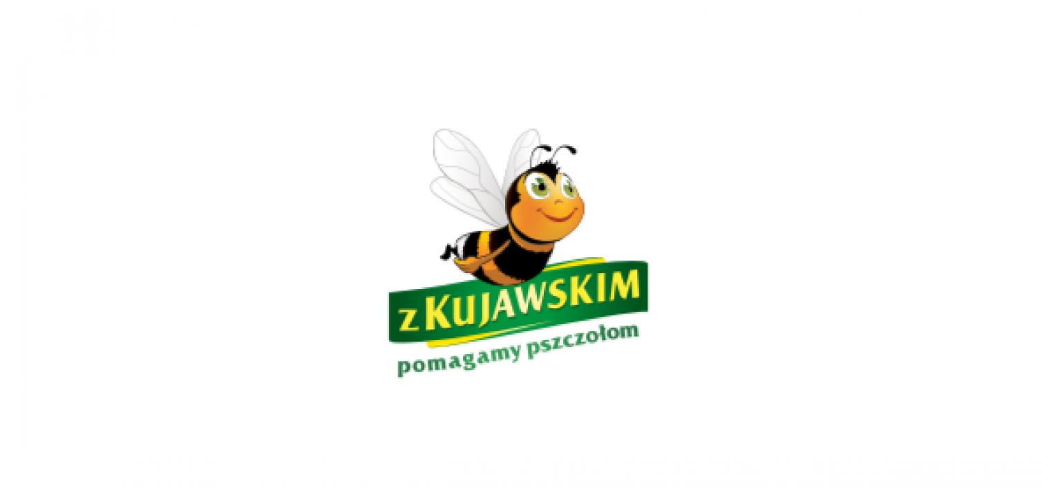 """Raport na 10-lecie programu """"Z Kujawskim pomagamy pszczołom"""""""