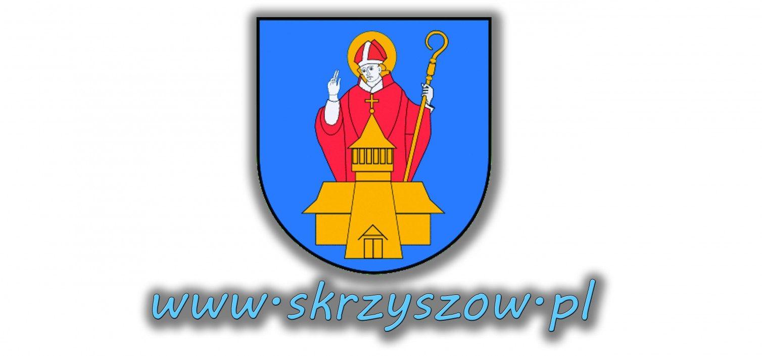 Projekt żłobka w Skrzyszowie