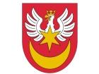 XXIV Sesja Rady Powiatu Tarnowskiego – w trybie zdalnym