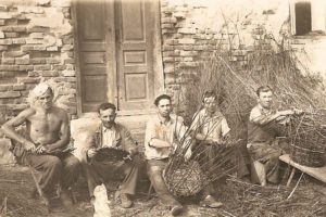 Kultura: Grunwald – symbol wielkiego zwycięstwa patronem lokalnego sukcesu