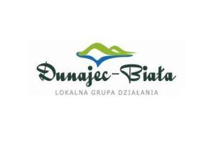 Ankieta dotycząca działalności Lokalnej Grupy Działania Dunajec-Biała