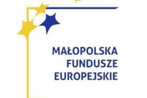 @ Małopolska Fundusze Europejskie