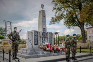 81. rocznica napaści ZSRR na Polskę