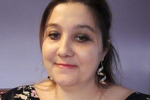 Anna Filar pokieruje szkołą w Tarnowcu