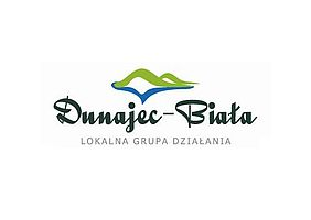 Ankieta oceniająca działalność Lokalnej Grupy Działania Dunajec-Biała