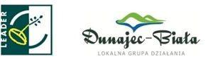 Ogłoszenie o planowanych naborach wniosków w LGD Dunajec-Biała
