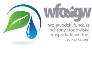 Likwidacja barszczu Sosnowskiego