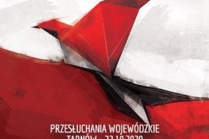 Ogólnopolski Festiwal Piosenki Niezłomnej i Niepodległej 2020 – zgłoś swój udział!