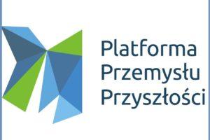 NCBR: 100 mln zł na rozwój rolnictwa 4.0