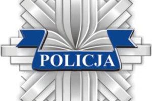 KOMUNIKAT KOMENDY MIEJSKIEJ POLICJI W TARNOWIE