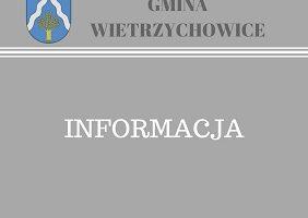 Informacja z otwarcia ofert w dniu 07.05.2021 r.