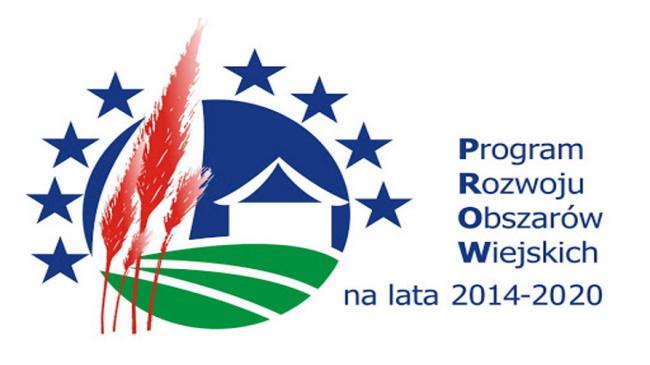 PROW armir logo