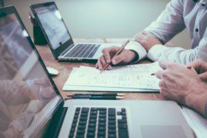 Dlaczego warto podnosić kwalifikacje zawodowe?
