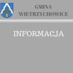 Ankieta dla mieszkańców gminy Wietrzychowice