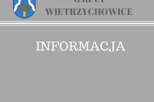 CMENTARZ KOMUNALNY W WOLI ROGOWSKIEJ BĘDZIE ZAMKNIĘTY W DNIACH 31.10-02.11.2020