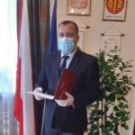 Od soboty, 24 października cała Polska zostanie objęta obostrzeniami czerwonej strefy.