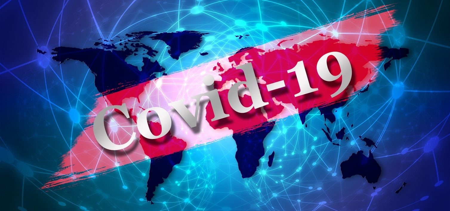 NARODOWY PROGRAM SZCZEPIEŃ PRZECIW COVID-19