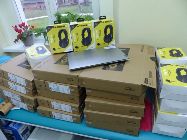 laptopy 5
