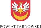 powiat tarnowski logo