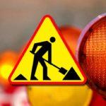 Powiatowy Zarząd Dróg w Tarnowie informuje o czasowy zamknięciu drogi 1383K