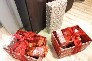 Św. Mikołaj w gminie Tarnów – wszystkie dzieci będą obdarowane