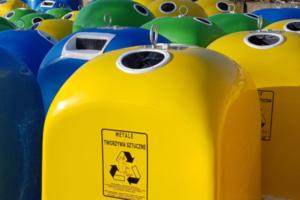 Jednolity system segregacji odpadów – zapoznaj się!