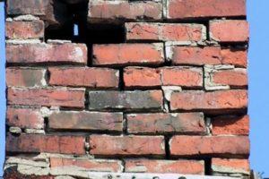 Ostrzeżenie 1 stopnia o zanieczyszczeniu powietrza dla powiatu tarnowskiego