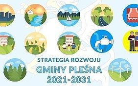 Rok 2031 bliżej niż się wydaje: tworzymy Strategię Rozwoju Gminy