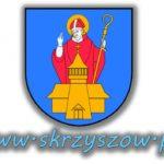 Instalacje fotowoltaiczne dla mieszkańców Gminy Skrzyszów – wolne miejsca