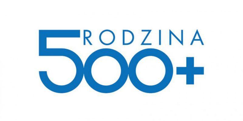 Chcesz nadal otrzymywać 500+? Pamiętaj o złożeniu nowego wniosku!