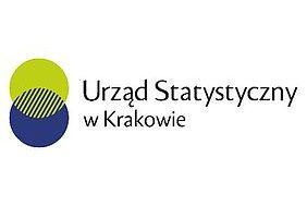 Informacje o badaniach ankietowych Urzędu Statystycznego w Krakowie