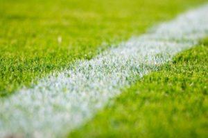 Nabór wniosków na dofinansowanie realizacji w2021 roku projektów klubów sportowych zzakresu sprzyjania rozwojowi sportu.