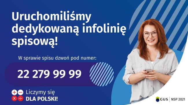 przemet.pl infolinia nsp 2021
