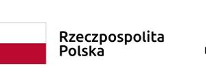 """Projekt """"Sami-Dzielni!"""" w Gminie Zakliczyn"""