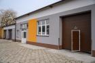 Kolejne nowoczesne pracownie w szkołach powiatu tarnowskiego