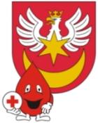 2be2c14828f9b2da32939c3373f22947klub hdk pck logo