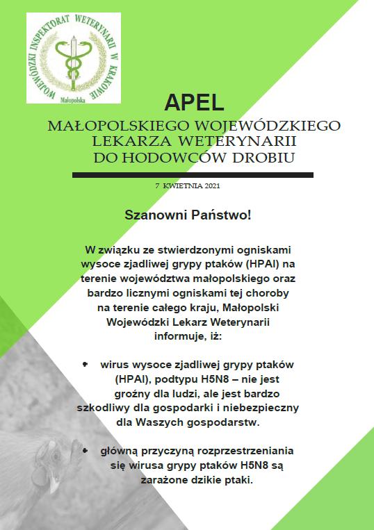 - apel_do_hodowcow_drobiu1.png