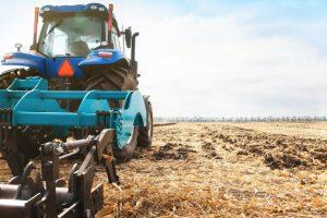 Wzrosła wysokość emerytur i rent rolniczych