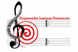 KONCERT -Rzepiennickie Inspiracje Pianistyczne