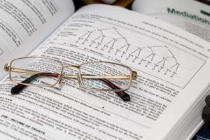 Ogłoszenie naboru na wolne stanowisko urzędnicze Główny Księgowy Urzędu, Kierownik Referatu Finansowo-Podatkowego