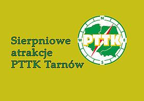 Oddział PTTK Ziemi Tarnowskiej zaprasza