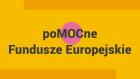 logo Funduszy Europejskich