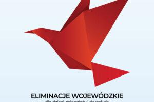 """VI Festiwal Piosenki Niezłomnej i Niepodległej im. Henryka Rasiewicza """"KIMA"""" – zapraszamy do udziału!"""