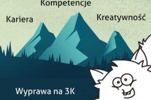 Ogólnopolski Tydzień Kariery w Małopolsce