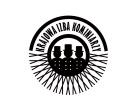 Komunikat Prezesa Krajowej Izby Kominiarzy do właścicieli i zarządców budynków w związku z rozpoczęciem sezonu ogrzewczego 2021/2022