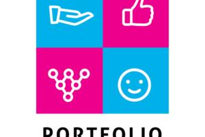 Znaczenie portfolio zawodowego