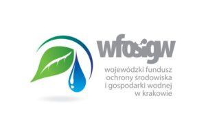 OSP w Żurowej – pozyskała dotację z WFOŚiGW w Krakowie na zakup sprzętu